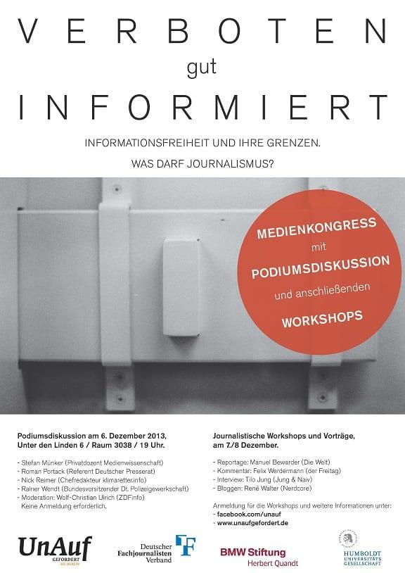 Plakat-UnAuf-Medienkongress-2013-mittel