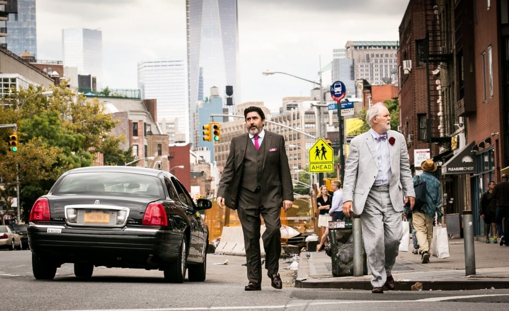 Foto: Berlinale