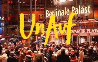 berlinaale