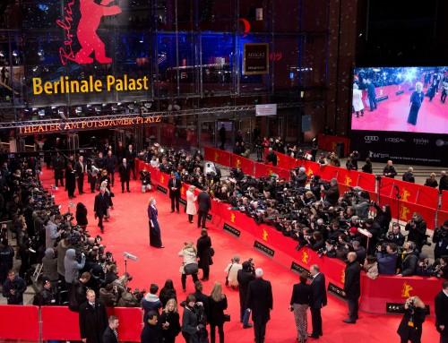 Berlinale für Anfänger – Was ihr über die Filmfestspiele wissen müsst