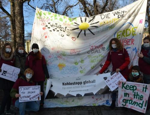 Klimakonferenz 2018: Polen hält den Atem an