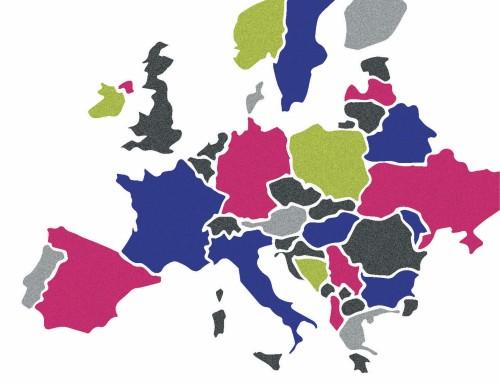 Wo Europa scheitert