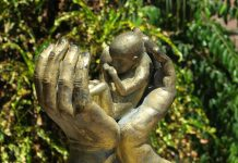 Polen hat eines der restriktivsten Abtreibungsgesetze in ganz Europa. Foto: hhach/pixabay