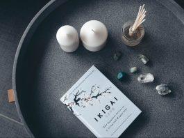 """""""Ikigai"""" bezeichnet im Japanischen die Suche nach dem Sinn des Lebens. (Symbolfoto) Foto: Content Pixie/unsplash"""