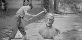 Hitler-Hammer