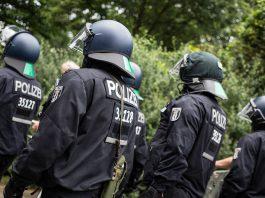 G20_Polizei