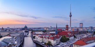 Foto: Florian Wehde/ unsplash.com