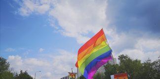 Marzahn Pride Titel